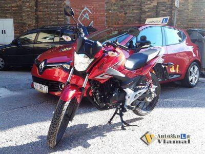Honda-CB125F
